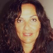 Amalia Aguilar Bohorquez
