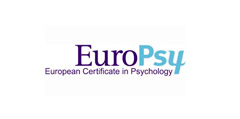 euro_psy