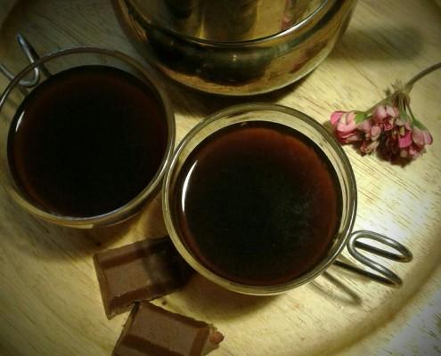 coffe-946551_1280