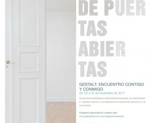 IV_jornada_puertas_abiertas