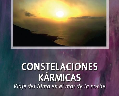 portada-constelaciones_karmicas