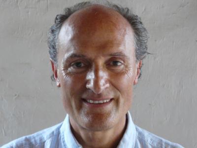 Luis Fer