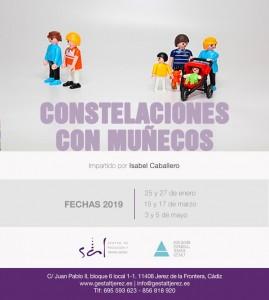 Contelaciones_Mu+¦ecos_2