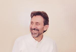 Enrique de Diego Gómez