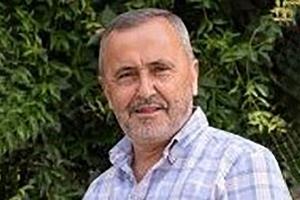 Fermín González Cuéllar