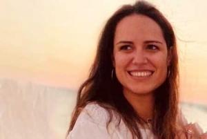 Sara María Ruiz Herrero