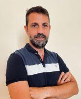 Sergio Esteban Aroca